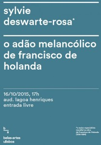 cartaz_franciscoholanda