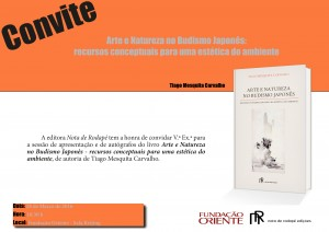 convite budismo (1)