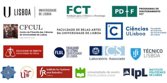instituições_pdf-fctas