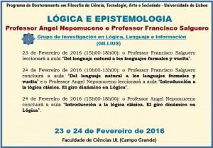 logica_e_epistemologia