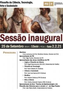 sessaoinaugural_pdfctas-page-001