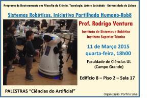 RodrigoVentura_hor