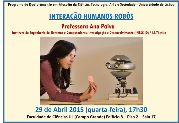 interacao_humanos_robos