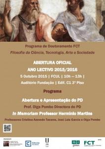 PDFCTAS_AberturaOficial2015-2016_Cartaz-page-001