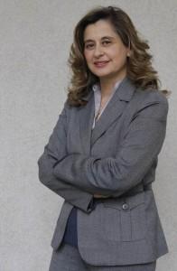 professora maria fernanda plama foto para coluna de cronistas do correio da manha faculdade de direito da universidade de lisboa Lisboa